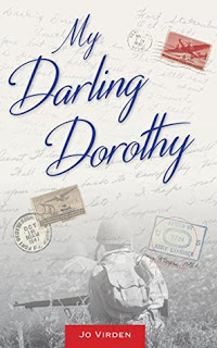 my-darling-dorothy