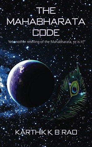 3cee8-mahabharatacode