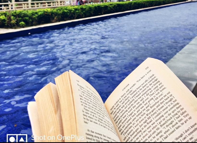 5 English Books By Indian Authors You Must Read The Liquid Sunset